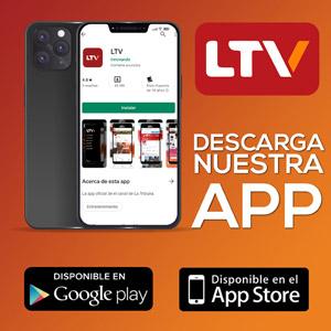 App LTV