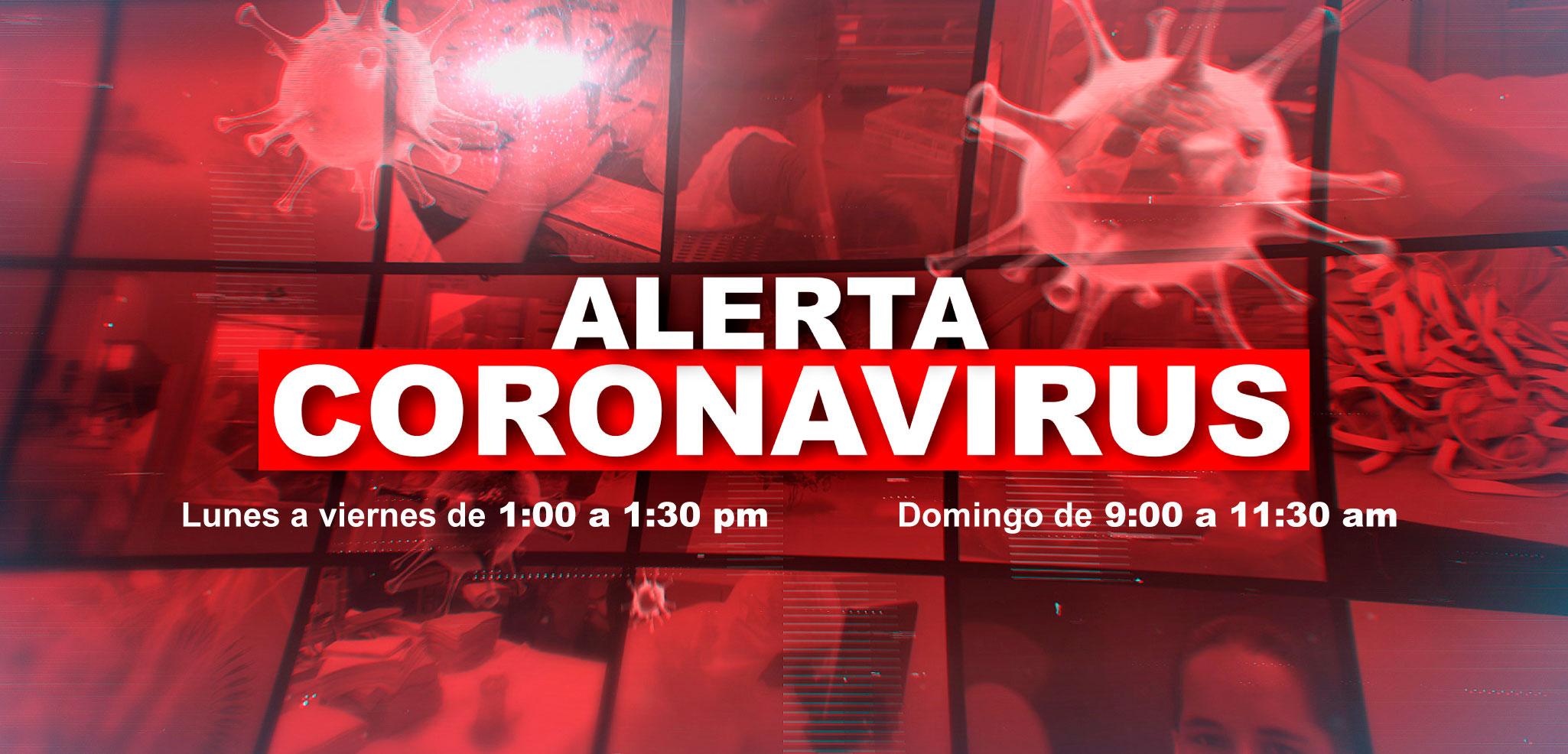 Alerta-Coronavirus-Web