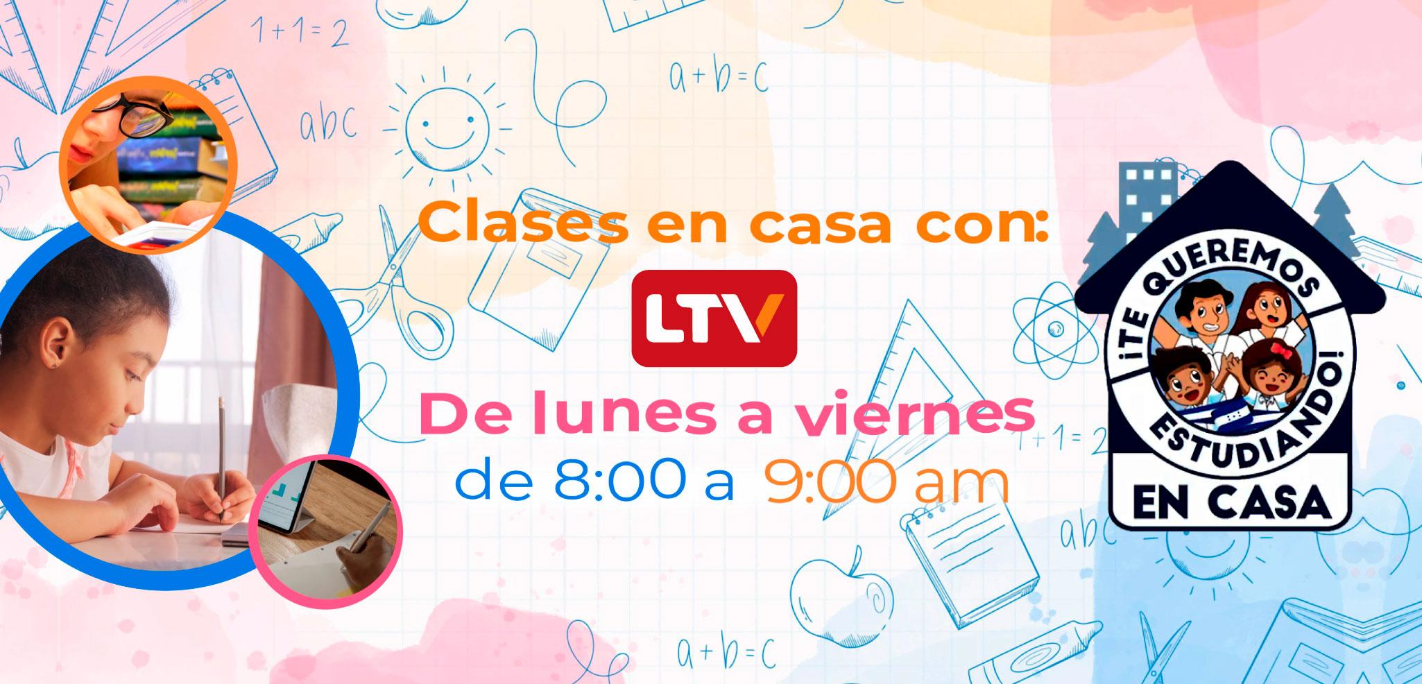 CLASES-EN-LA-TV-Web