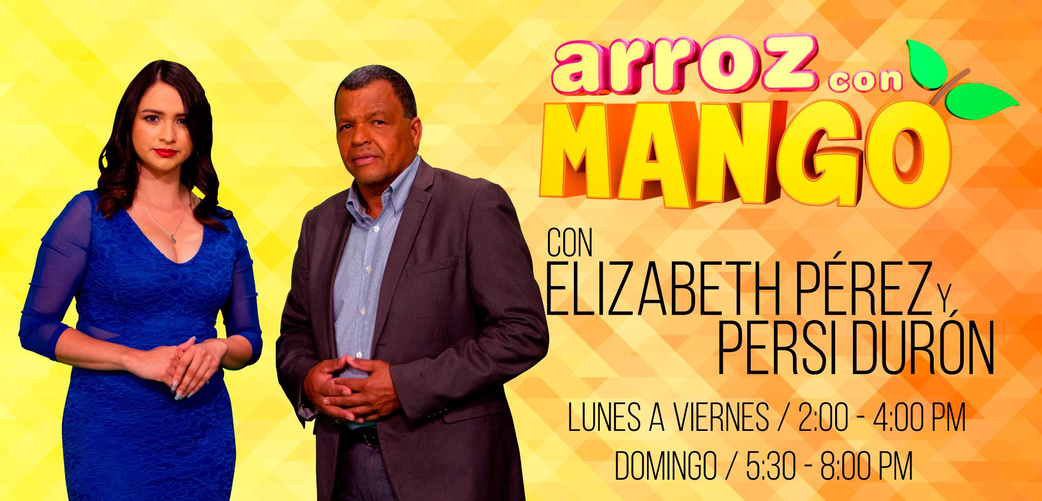 LTV-ARROZ-CON-MANGO-Web