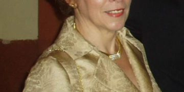 Lilliam Judith López Carballo