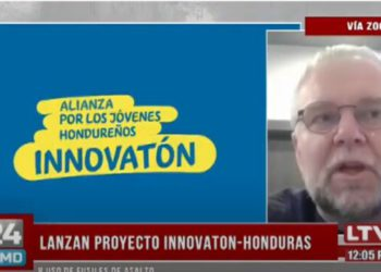 Nestlé lanza el proyecto Innovatón 2021