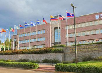 Jóvenes hondureños podrían desarrollar competencias laborales a través del programa de «Empleo y Emprendimiento Juvenil»