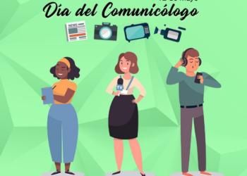 Comunicólogo
